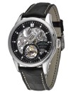 Armand Nicolet LS8 Small Second 9620S-NR-P713NR2