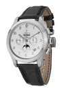 Zenith Grand Class Moonphase 03.0520.4100/02.C492.GB