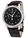 Eterna Soleure Chronograph Moonphase 8340.41.44.1175