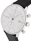 Junghans 027/4600.00 max bill Chronoscope