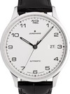 Junghans Attach� Automatic 027/4740.00