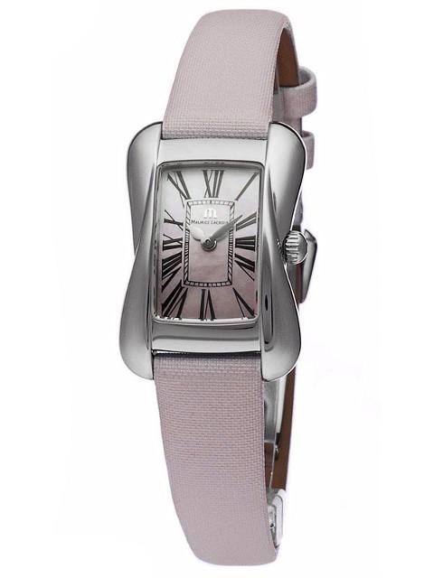 Cherche une montre pour femme entre 500 et 800 euros Dv5011-ss001-560_4