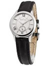 Maurice Lacroix Classic Ladies Small Seconds LC1033-SS001-110