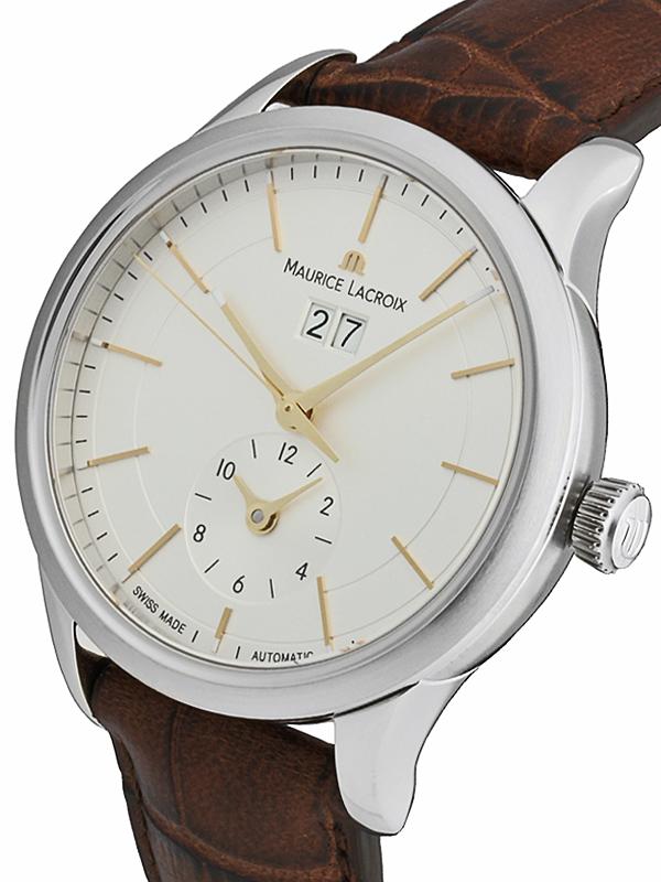 Première belle montre : besoin d'avis ! Lc6088-ss001-130-5