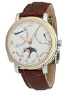 Maurice Lacroix Masterpiece Lune R�trograde MP7078-PS001-120