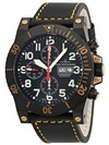 Zeno Strong Man Chronograph 8023TVDD-bk-a1
