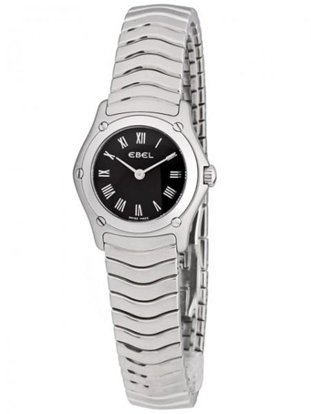 Ebel Damen Classic Wave Mini 9157F11-5225