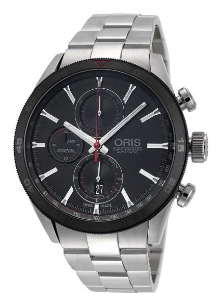 Oris Artix GT Chronograph Datum Automatik 01 774 7661 4424-07 8 22 87