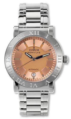 Corum Romulus Automatik 082-701-20-V800 CR64