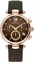 Claude Bernard Dress Code Chronograph 10215 37R BRPR1