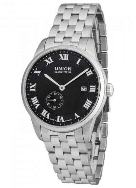 Union Glashütte 1893 D007.428.11.053.00