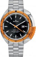 EDOX Hydro Sub 53200 3OM NIN