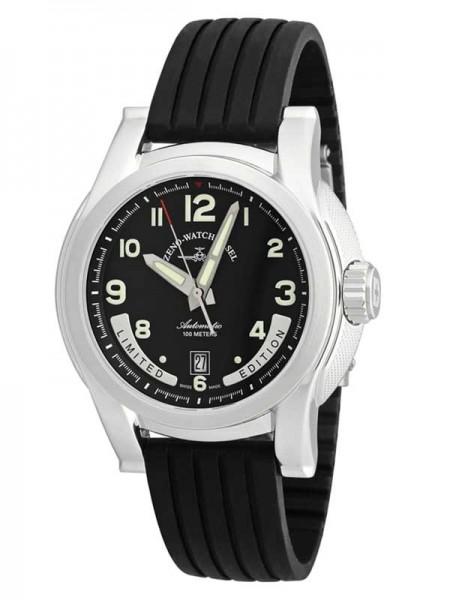 Zeno-Watch Basel Cockpit Limited Edition Automatik 2740-a1