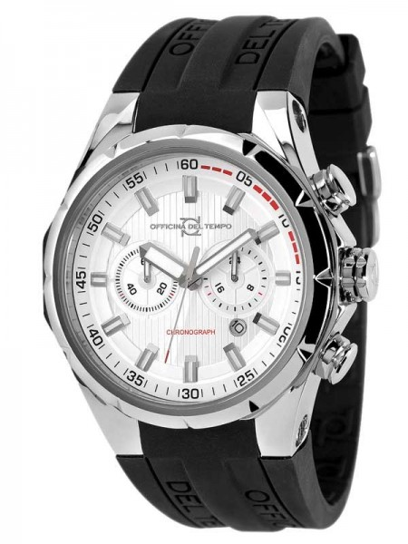 Officina del Tempo Sail II Chronograph OT1029/111AN