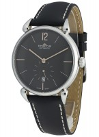 Fortis Orchestra p.m. Date Automatic 900.20.31 L.01