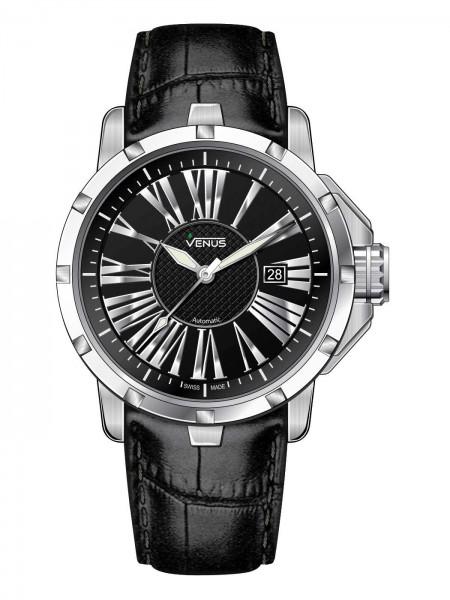 Venus Genesis Automatic Time-Date VE-1302A1-12-L2