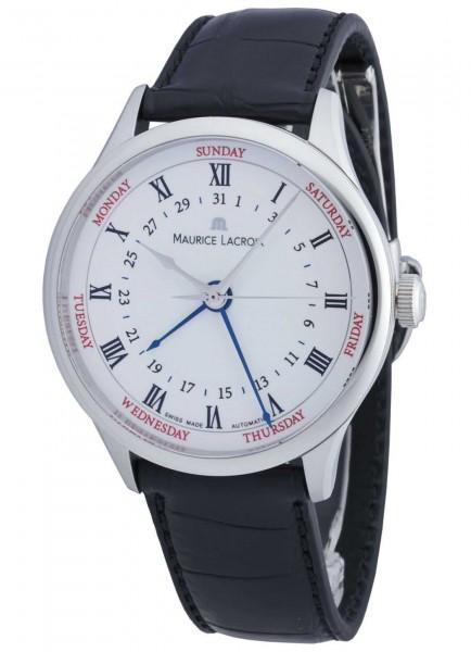 Maurice Lacroix Masterpiece Cinq Aiguilles MP6507-SS001-112