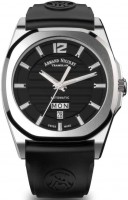 Armand Nicolet J09-2 Day&Date Automatik A650AAA-NR-GG4710N