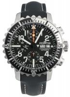 Fortis Aquatis Marinemaster Chronograph Classic 671.17.41 L.01
