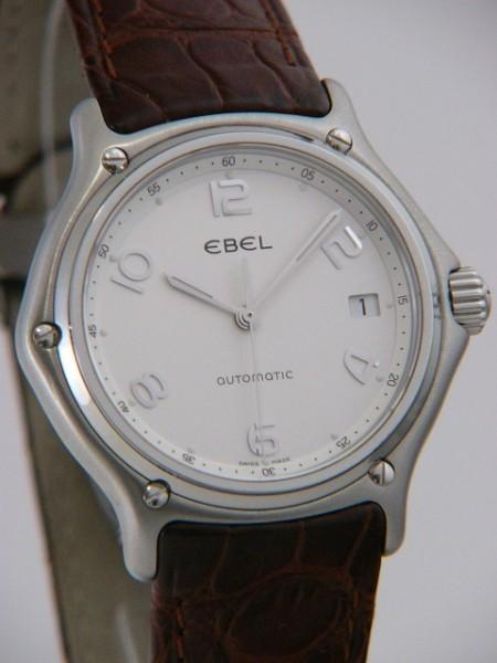 Ebel 1911 Senior Automatik 9080241-16665S