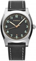 Eterna Heritage Military 1939 ~Limited Edition~ 1939.41.46.1298