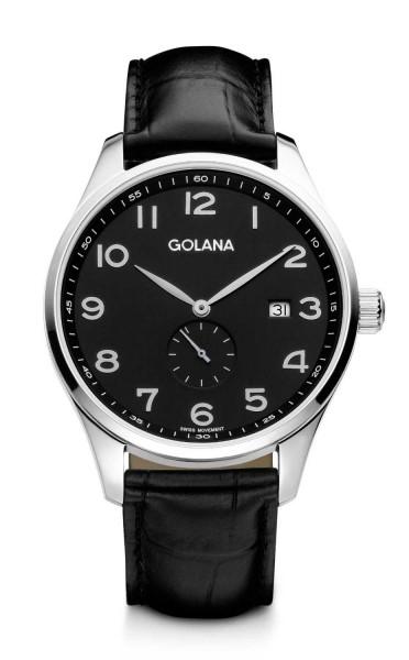 Golana Swiss Classic Pro Herrenuhr CL100.1