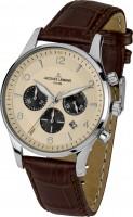 Jacques Lemans Classic London Chronograph 1-1654E