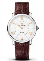 Eterna Artena Lady Damenuhr 2510.41.15.1253