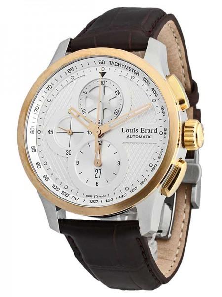 Louis Erard 1931 Chronograph 79220AO31.BAV52