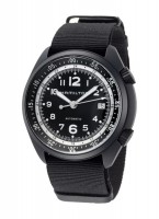 Hamilton Khaki Aviation Pilot Pioneer Aluminium Datum Automatik H80485835