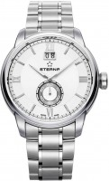 Eterna Adventic Big Date 2971.41.66.1704