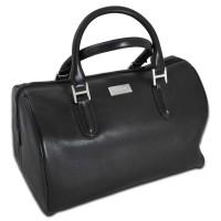 Seeger Handtaschen