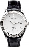 Armand Nicolet L15 Automatic Limited Edition A780AAA-AG-PI0780NA