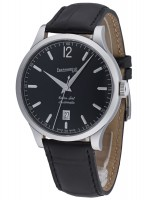 Eberhard & Co Extra-Fort Automatik 41029.2 CP