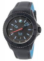 ICE Watch BMW Motorsport Datum Quarz BM.KLB.U.L.14