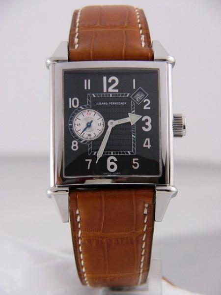 Girard Perregaux Vintage 1945 King Size 25830-0-11-6056