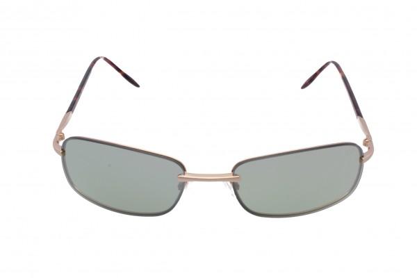 Girard Perregaux Sonnenbrille GP504 6055
