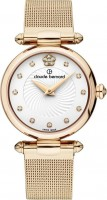Claude Bernard Dress Code 20500 37R APR2