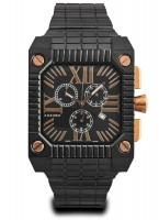 Azzaro Tutto Sport Chronograph AZ1564.43BM.050