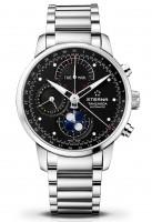Eterna Tangaroa Mondphase Chronograph 2949.41.46.0277