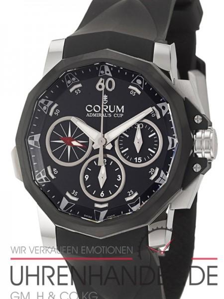 Corum Admiral's Cup Challange 44 Split-Seconds 986.581.98/F371 A