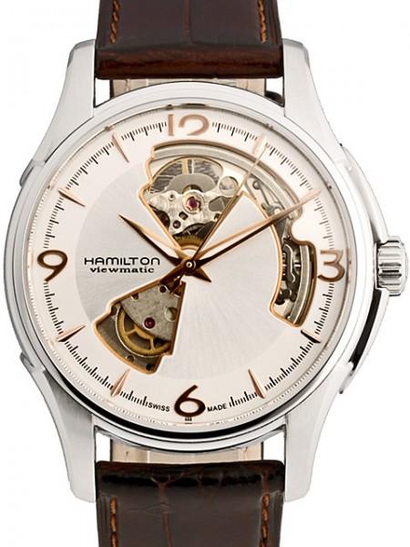 Hamilton Viewmatic Open Heart H32565555