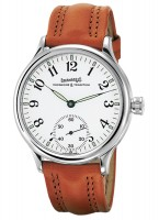 Eberhard & Co Traversetolo Vitre 21020.1 CP