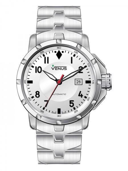 Venus Genesis Automatic Time-Date VE-1302A1-23-B1