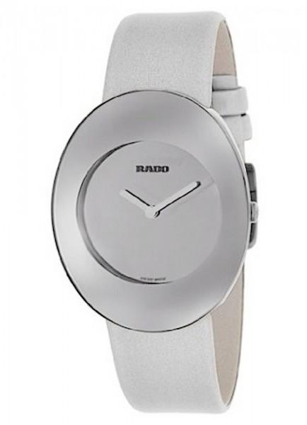 Rado Esenza Colours Damenuhr - Limited Edition - Quarz R53739306