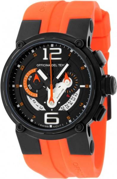 Officina del Tempo Racing Chronograph OT1051-1241NOO