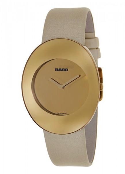 Rado Esenza Damenuhr - Limited Edition - Quarz R53740306