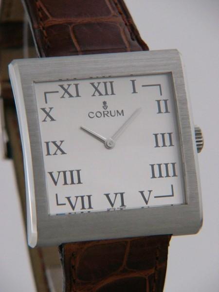 Corum Buckingham 138-181-20-0002 BA42