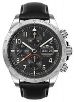 Fortis Classic Cosmonauts Chronograph p.m. 401.21.11 L.01