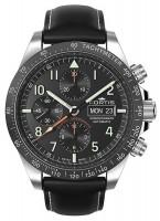 Fortis Classic Cosmonauts Chronograph Ceramic p.m. 401.26.11 L.01
